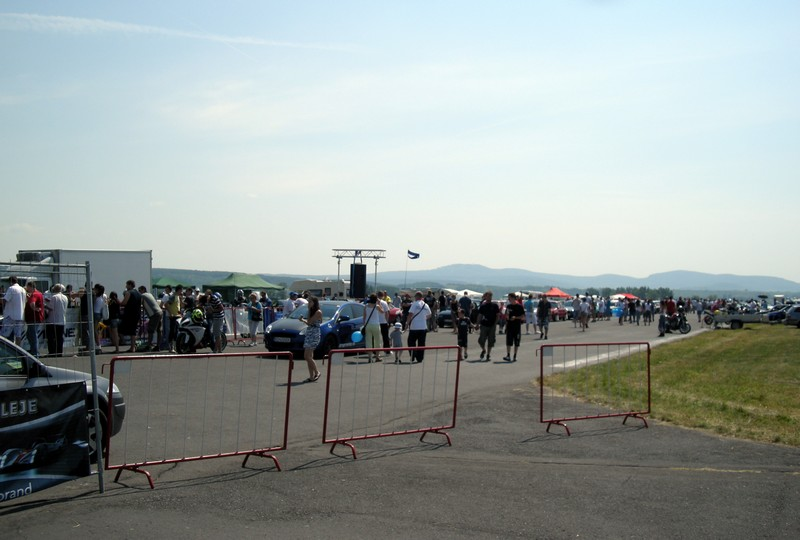 Hyundai Power Fest